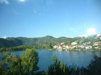 Bazinska Jezero