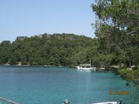 IMG_3183 Der große See V. Jezero