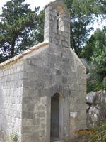 IMG_3187 Das Kloster von