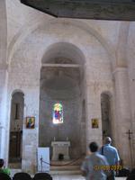 IMG_3190  Das Kloster von