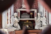 096 Kotor, Reliquien des Heiligen Tryphon
