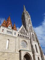 41_Budapest