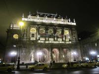 Budapest_Oper