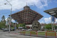 Radiostation Bratislava