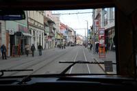 Stadt Bratislava