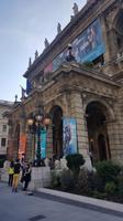 Oper Budapest