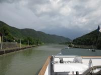 008 Donau