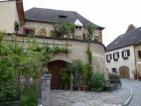 ältestes Haus in Dürnstein
