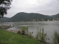 Ausflug nach Dürnstein