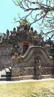 195 Beji-Tempel