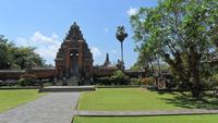 253 Südbali, Taman Ayun-Tempel