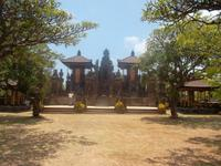 Meduwe Karang-Tempel