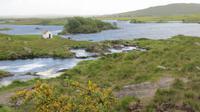 Fotostopp Connemara