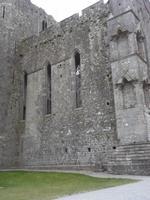 Kathedrale, Rock of Cashel