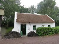 Kerry Museum