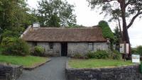 Quiet Man Cottage