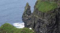 Cliff of Moher  .
