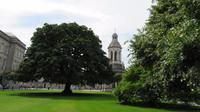 Dublin Trinitycollege