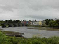 Killorglin