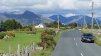 Halbinsel Connemara