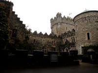 Schloss Glenveagh