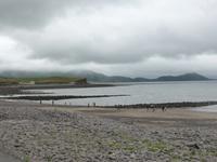 Ring of Kerry - Waterville
