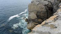 088 Burren - SteilkÜste