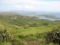 114 Irland - Ring of Kerry