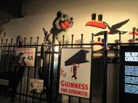 Guinness-Werbung