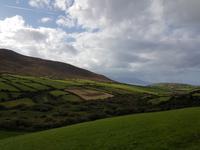 Dingle Halbinsel
