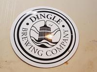 Dingle Brewing Company