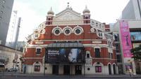 Belfast Oper