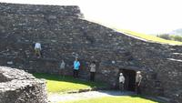 Ring of Kerry Cahersirveen Ringfort