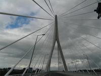 River Suir Bridge Waterford