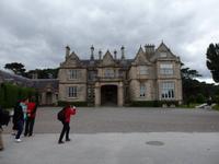 das Muckross House