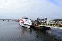 Aran Island Ferry