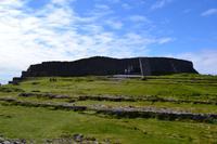 Dun Aenghus, Inishmore, Aran Islands