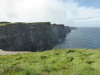 079-Cliffs_of_Moher