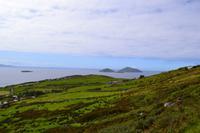 Zusatzwanderung zum Derrynane Beach