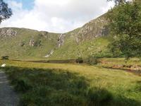 Glenveagh-Nationalpark 1