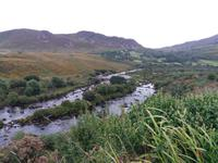 Ring of Kerry 1
