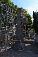 Ruinen von Monasterboice