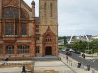 018-Derry-Londonderry