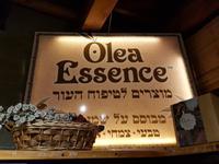 0402_Olea Essence