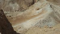 Masada 20180322_115626