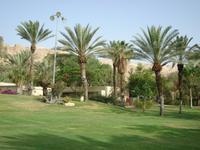 Kibbutz Kalia