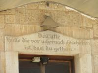 Rundreise Israel - Haifa