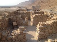0195 Qumran