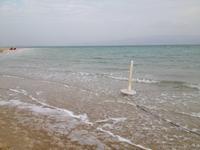 0301 am Toten Meer