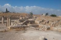 Zitadellenberg Amman